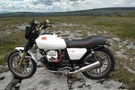 moto guzzi moto guzzi v50 iii moto