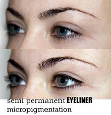 permanent makeup cles in san francisco