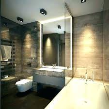 spa style small bathroom image of
