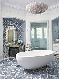 beautiful new bath ideas with images