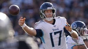 Texans vs Titans Live Stream: How to ...