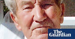 Norman Smith obituary | From the Guardian | The Guardian