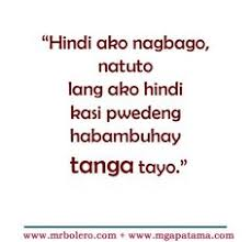 printable quotes about life tagalog life quotes