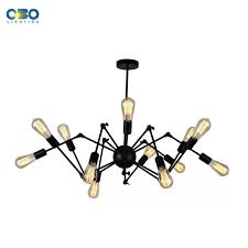 decorative chandelier bulbs light