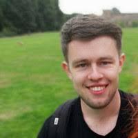 Aaron May - Food Preparation Worker - The Lord Louis   LinkedIn