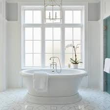 half frosted bathroom window design ideas