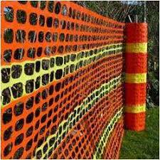 China Hdpe Safety Barrier Fence Plastic Snow Fence Safety Mesh Fence China Barrier Mesh Barrier Fence Plastic