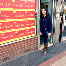 "Preet Kaur Gill MP on Twitter: ""My campaign office in #smethwick please  drop in and #VoteLabour #Elections2016 @spellar @tom_watson  @AdrianBailey4MP… """