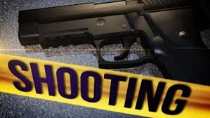 Image result for shooting