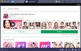 youcam makeup for pc saubhaya makeup