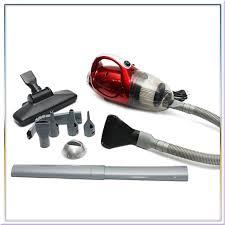 Máy hút bụi cầm tay mini có dây - Hút bụi Oto cao cấp - Tâm An shop -  P364336 | Sàn thương mại điện tử của khách hàng Viettelpost