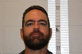 Byron Myers - Sex Offender in Unknown, TX - TX0718269620200515