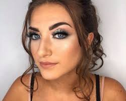 makeup for special occasions prom