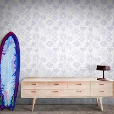 feathr lunar gems wallpaper by michiko