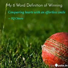 conquering hearts an quotes writings by sam yourquote