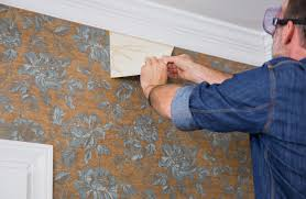 how to remove wallpaper full guide