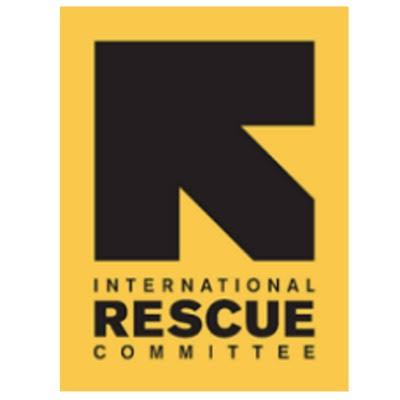 International Rescue Committee (IRC) Recruitment 2020 (Admin Officer)