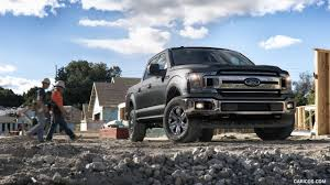 ford f 150 wallpapers top free ford f