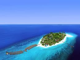 IDEE PER VIAGGIARE: Baglioni Resort Maldives - Maldive