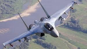 بوادر صفقة طائرات سوخوي 35 بين روسيا وتركيا | صحيفة حبر