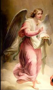 The Angel of Peace Prayer O my God, I... - Pray The Holy Rosary Daily |  Facebook