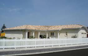 constructeur maisons individuelles