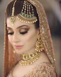 latest bridal eye makeup cat eye makeup