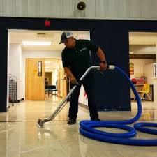 Water Damage Cleanup Services in Austin, TX   Target Restoration