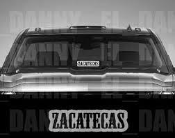Auto Parts Accessories Trokiando Mexico Escudo Car Window Vinyl Sticker Decal Mexican Flag Trucks Eagle Smaitarafah Sch Id