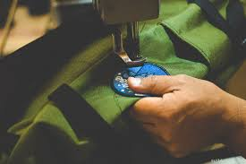 How To Iron On Patches Follow These Steps And Enjoy Your New Goodies