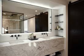 of 58 in best bath marble marble
