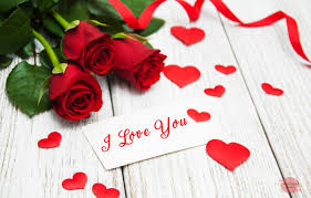 love you messages from heart love you