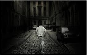 صور حزينه شاب اصعب الصور المؤلمه التى تعبر عن حزن الشباب عيون الرومانسية