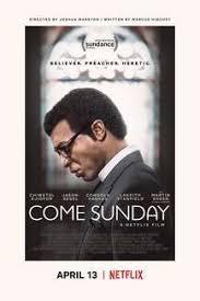 Joshua Marston movie reviews & film summaries | Roger Ebert