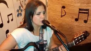 Adriana Kelly - YouTube