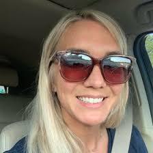 Abby JAckson (sandabby) on Pinterest