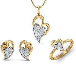 cary s certified diamonds 14k