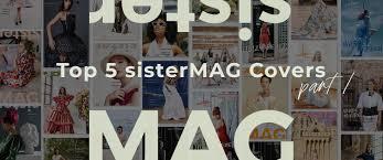 top 5 sistermag er part 1 sistermag