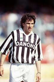 Calciatori della Juventus Football Club - Wikipedia