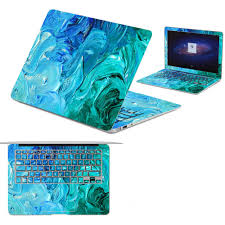 Laptop Sticker Cover For Xiaomi Mi Air 12 13 Vinyl Decal Skin For Macbook Air Pro Retinq 12 5 13 3 15 Laptop Skin Laptop Sticker Cover Laptop Skinskin For Macbook Aliexpress