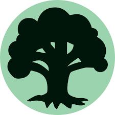 Green - MTG Wiki