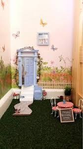 40 Opening Fairy Doors Ideas Opening Fairy Doors Fairy Doors Fairy