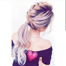 195 Images About Girl On We Heart It See More About رمزيات بنات