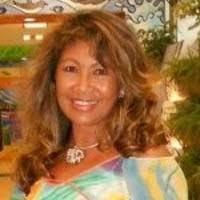 Myrna Hill - Hong Kong   Professional Profile   LinkedIn