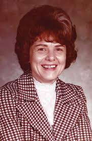 marilyn r sheets obituary snyder