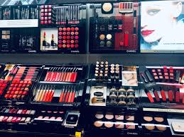 mac makeup manchester airport terminal
