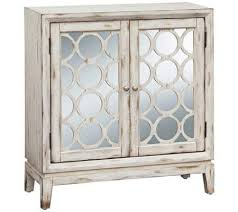 accent chests and cabinets