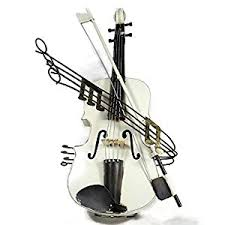 gifts for fiddle players
