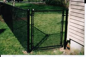 Jack N Sons Fence Company Chain Link Fence Homepagevinyl Fencingwood Fencingwrought Iron And Ornamental Aluminumabout Us Contact Us Photos Can Be Enlarged By Clicking The Plus Sign On The Bottom Right