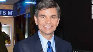 George Stephanopoulos renews ABC contract